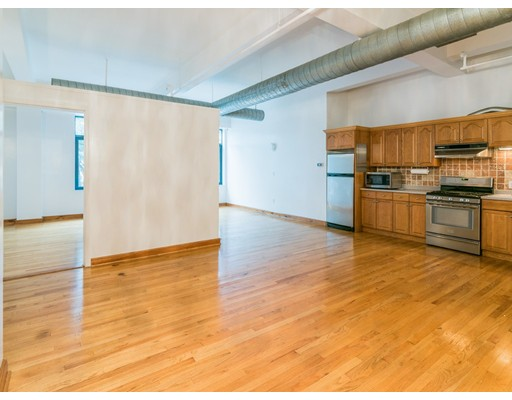 1200 Washington, Boston, Ma 02118