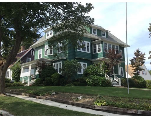 53 Brighton Road, Worcester, MA 01606