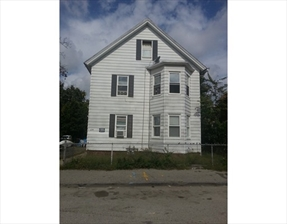 124 Southgate St, Worcester, MA 01603