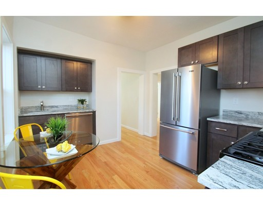 12 Pearl Street Place, Somerville, MA 02145