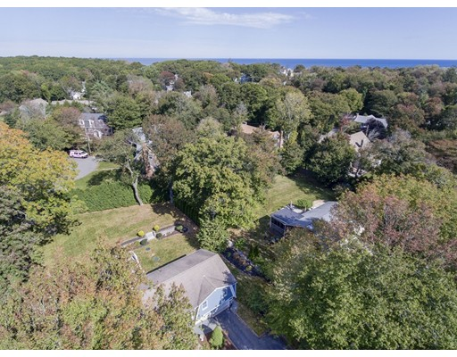 9 Shadwell Road, Scituate, MA