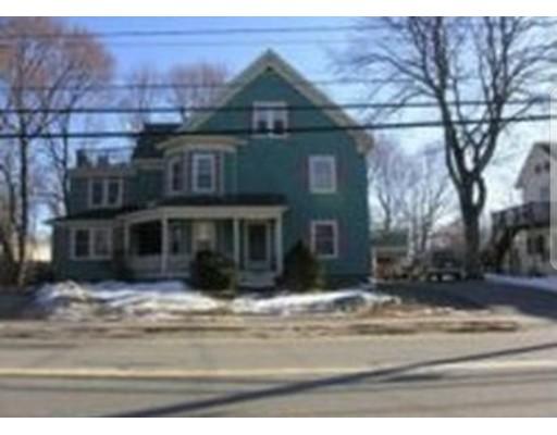 336 Commonwealth Avenue, Concord, Ma 01742