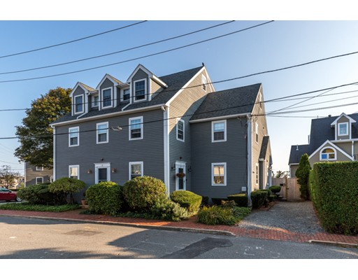 59 Front St, Beverly, MA 01915