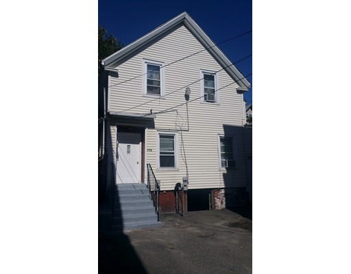 228-R Lexington Street, Boston, MA