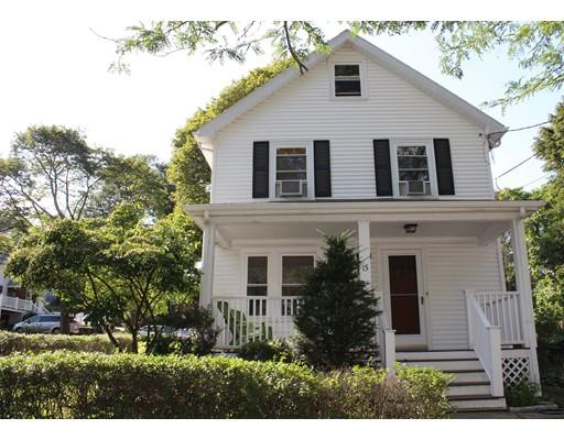 15 Inverness Rd Arlington Ma Real Estate Mls 72235641