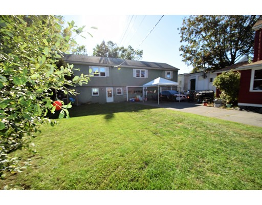 19 Commercial Street, Marblehead, MA 01945