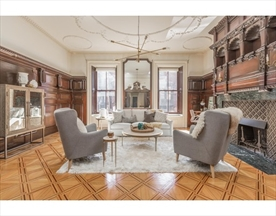Property for sale at 129 Beacon Street - Unit: 1, Boston,  Massachusetts 02116