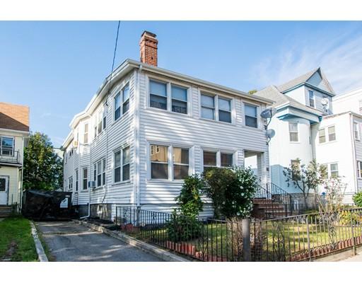 19 Wheatland Ave, Boston, MA 02124