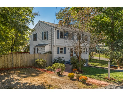 27 james st winchester ma 01890 laer realty partners