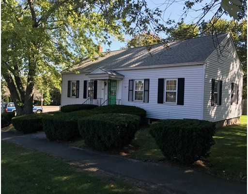 483 Chickering Road, North Andover, MA 01845