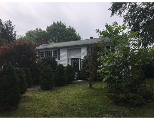 338 Andover Street, Danvers, MA