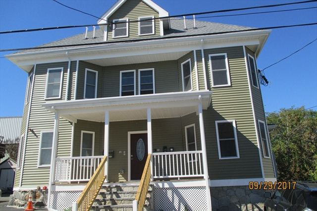 Ma South Shore Real Estate Homes For Sale In The South Shore