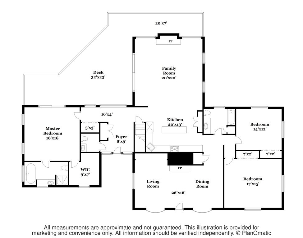 183 Mann Lot Road, Scituate, MA 02066 | Jack Conway Ranch House Floor Plans Dion S on