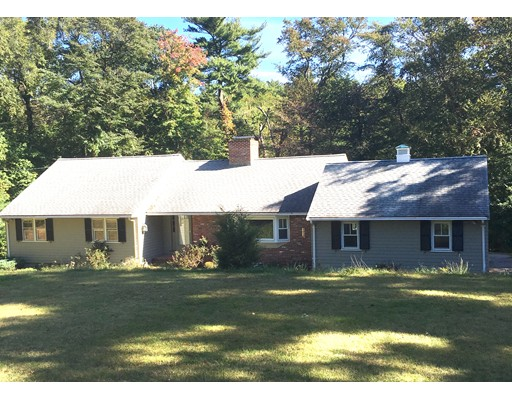 24 Pheasant Hill Drive, Scituate, MA