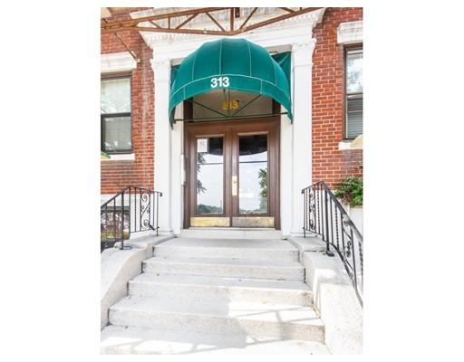 313 Allston Street, Boston, MA 02135