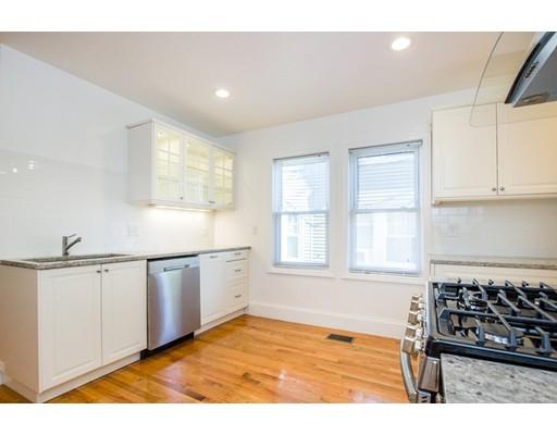 15 Westglow Street, Boston, Ma 02122