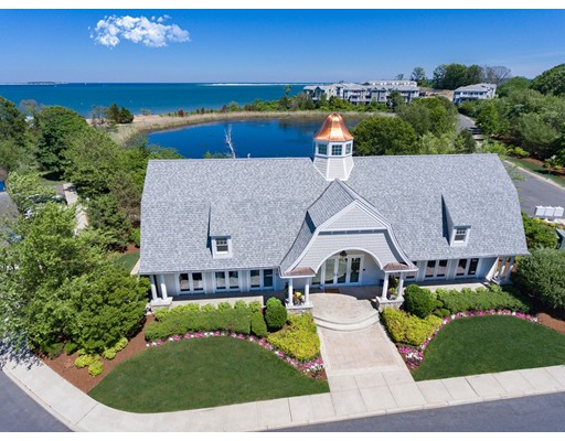 606 Schooner, Plymouth, MA 02360