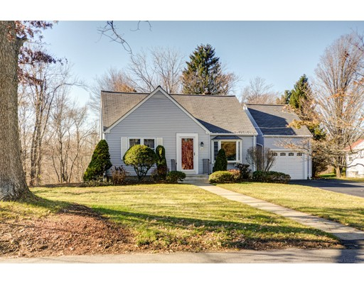 20 Park Street, Westborough, MA