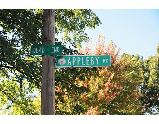 Photo of 21 Appleby Rd Salem MA 01970