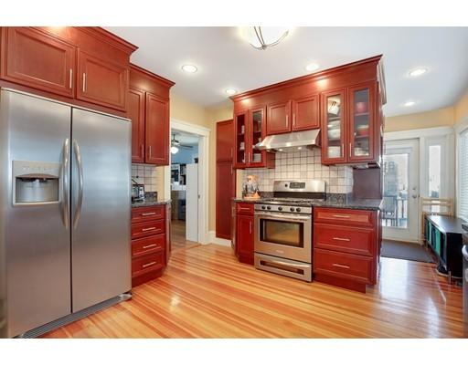45 Fairmont Street, Arlington, MA 02474