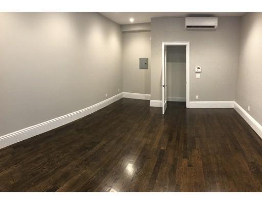 1755 Beacon, Brookline, MA 02445