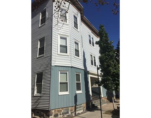 18 Homer Street, Brookline, Ma 02445