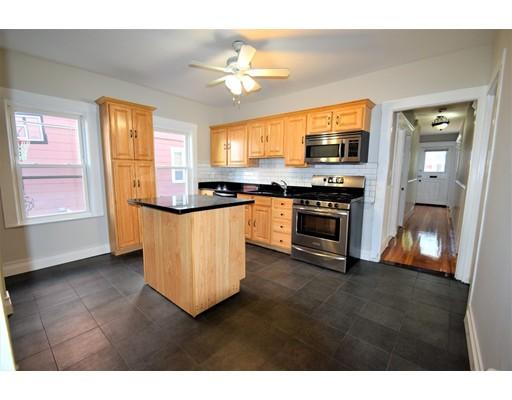 72 Grant Street, Somerville, MA 02145