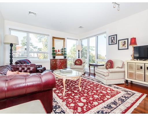 533 Cambridge Street, Boston, MA 02134
