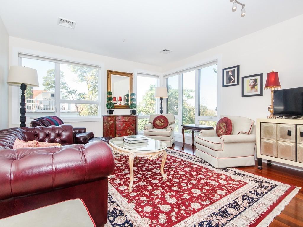 533 CAMBRIDGE STREET #306, BOSTON, MA 02134 – Kenneally Ovesen Group