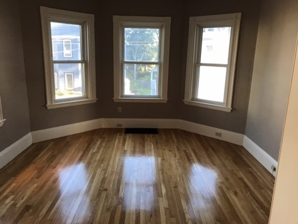 Savin Hill Real Estate - Boston Condos For Sale | Bulfinch Realty