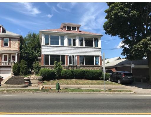 186 Medford Street, Arlington, MA 02474