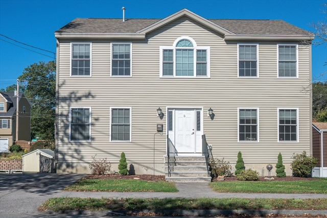 5 daniel terrace peabody ma real estate mls 72238516