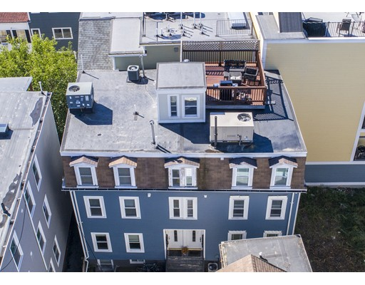 315 W 4Th Street, Boston, MA 02127