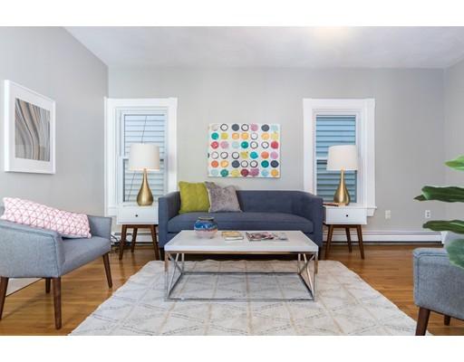 324 Washington St, Somerville, MA 02143
