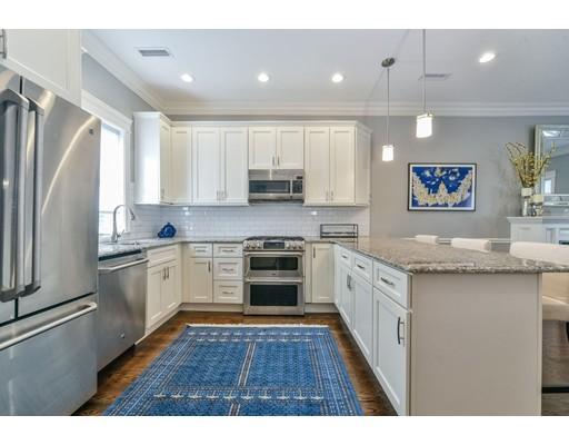342 Dorchester Street, Boston, MA 02127