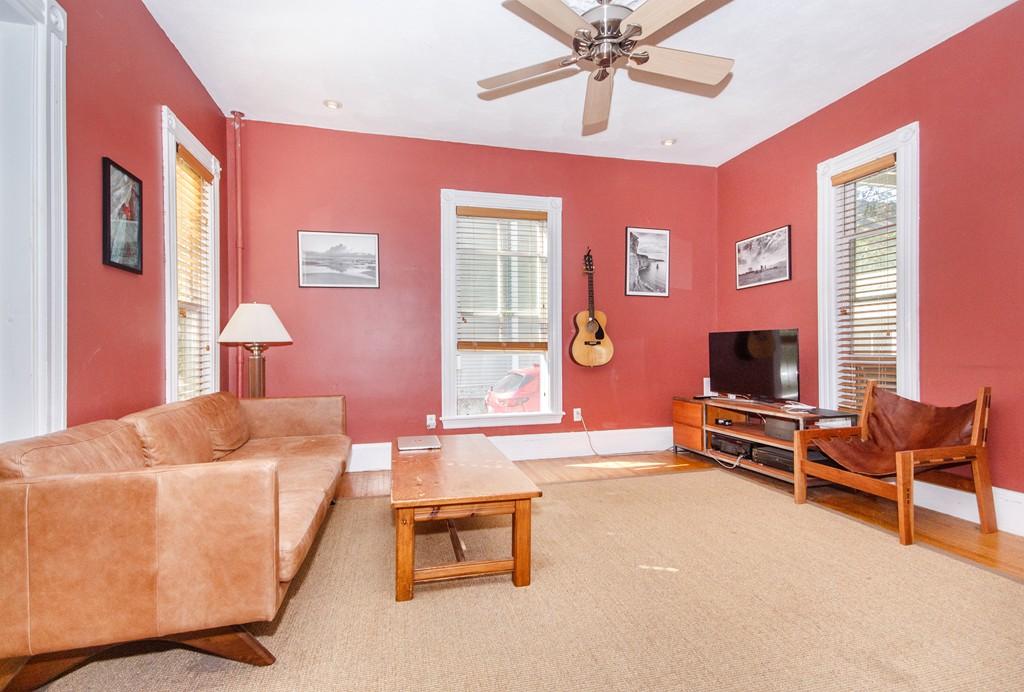 32 Rogers Avenue, Somerville MA Condo Real Estate Listing - MLS ...