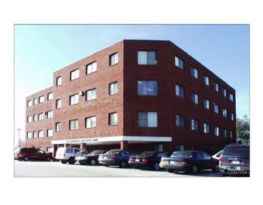 30 Eastbrook Road, Dedham, MA 02026