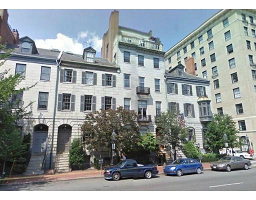 71 Beacon Street, Boston, Ma 02108