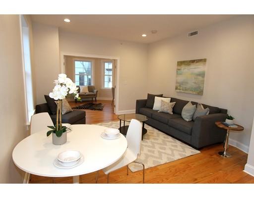 102 Webster Street, Boston, MA 02128