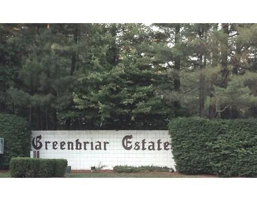 1 Greenbriar Drive, North Reading, MA 01864