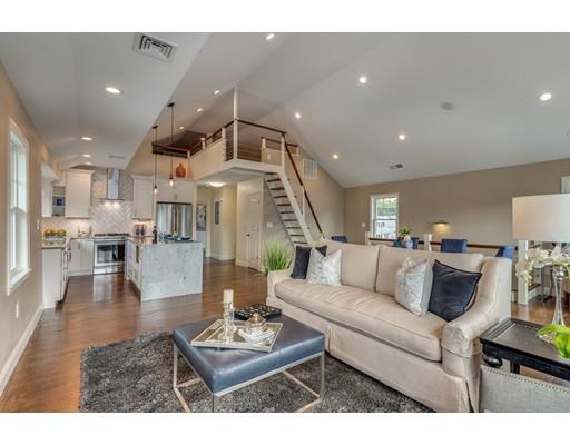 44 Willard Avenue, Medford, MA 02155