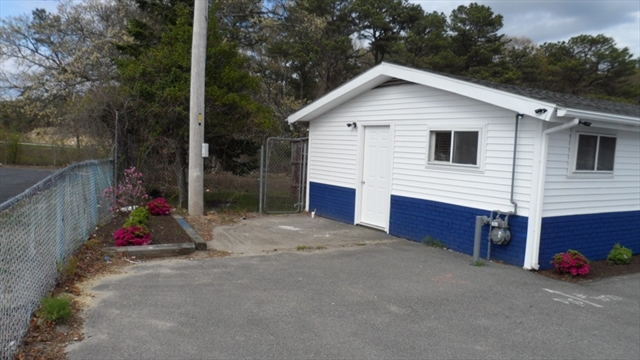 3070 Cranberry Highway Wareham MA 02538