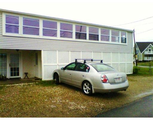 78 Southern Boulevard, Newbury, MA 01951