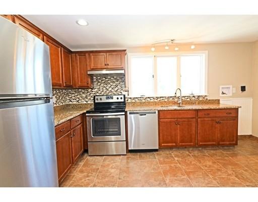 255 Pleasant Street, Winthrop, MA 02152