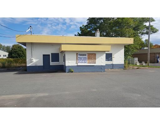 3 Bridge Road Salisbury MA 01952
