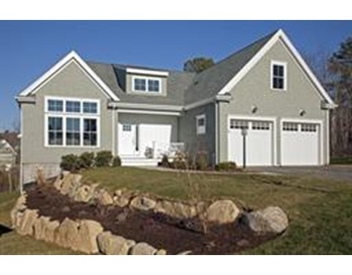 101 Seton Highlands, Plymouth, MA 02360
