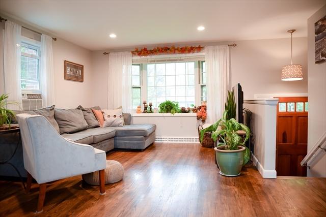 403 Cedar Street East Bridgewater Ma Real Estate Listing