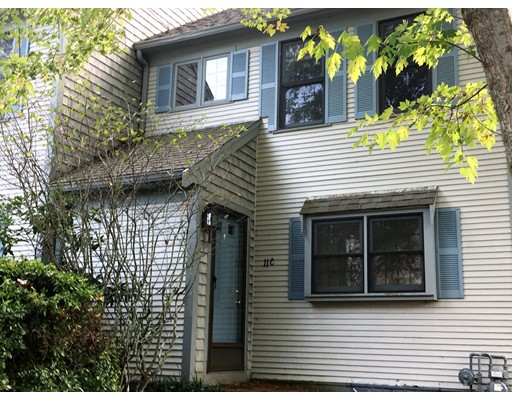 35 Santuit Pond Road, Mashpee, MA 02649
