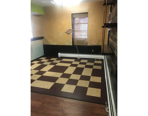 114 Water Street, Worcester, MA 01604
