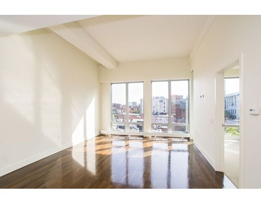 360 Newbury, Boston, MA 02115